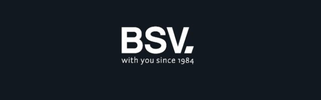 bsv-logo